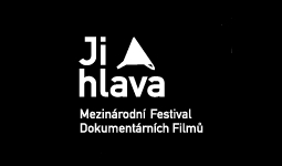 Polish films awarded at the Jihlava Festival