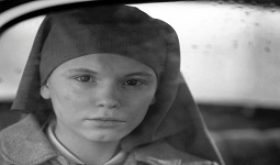Ida - London film festival review