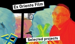 Polish project at Ex Oriente FIlm Workshop