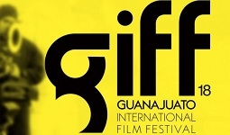 Polish films at 18th Guanajuato Film Festival