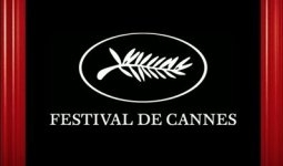 The 66th Cannes International Film Festival