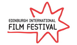Polish Films at the Edinburgh International Film Festival
