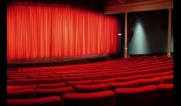 Festival events in the Filmhouse