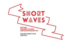 "The 5th Polish Short Film Festival ""Short Waves"" is being held"