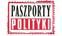Nominations for 'Polityka Passports Awards 2012'