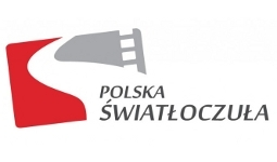 Warsaw conference of The Poland Photosensitive
