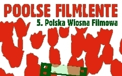 Festival of Polish cinema in Holland