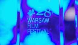 28th Warsaw Film Festival