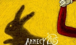 Polish animated films in Annecy